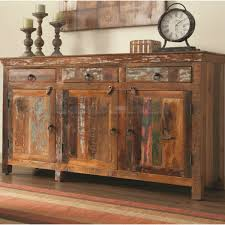 rustic cabinet doors. Interesting Cabinet Lightbox With Rustic Cabinet Doors O