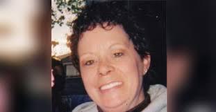 Edna Johnson Obituary - Visitation & Funeral Information