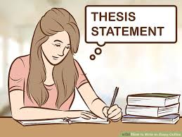 essay examples for high school students argument essay sample  easy ways to write an essay outline wikihow image titled write an essay outline step