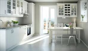 white kitchen cabinets with glass doors awesome glass kitchen cabinet doors white kitchen cabinets with glass white kitchen cabinets with glass doors