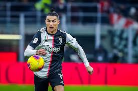 Ювентус» - «Милан»: прогноз на второй матч полуфинала Кубка Италии — 12  июня 2020
