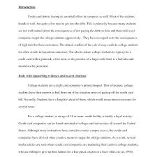 Persuasive Essay Examples For College Students Examples Of Persuasive Essays For Middle School Students Writing
