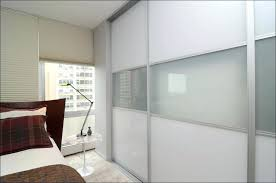 8 foot tall sliding closet doors invaluable ft sliding closet doors bathroom awesome ft tall sliding