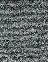 how to treat the side of a carpet so it doesn t fray