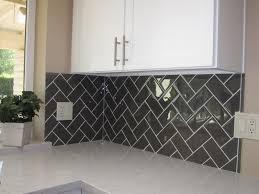 Small Picture Backsplashes Altra Home Decor Phoenix AZ Window Treatments