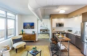 2 Bedroom Apartments In Arlington Va Exterior Interior Unique Inspiration