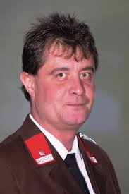 OLM Ernst Gruber (Fahrmeister) (Zeugmeister). weiter zu den Sachbearbeitern. - Rauscher%2520E.%2520Jun