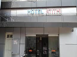 Hotel Furaat Inn Atithi Hotel Hotels Book Now