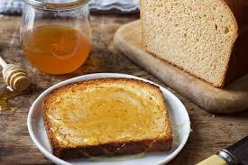 Classic 100 Whole Wheat Bread Recipe King Arthur Flour