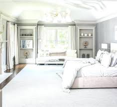 gold bedroom chandelier light gray crushed velvet bed with white and gold chandelier rose gold bedroom