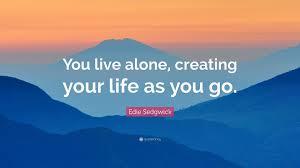 Edie Sedgwick Quotes Edie Sedgwick Quotes 100 wallpapers Quotefancy 73
