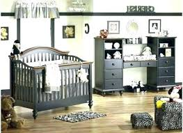 baby girl nursery furniture. Cheap Baby Bedroom Furniture Sets Astonishing Rustic Nursery  Sale Bedrooms To Go Girl Baby Girl Nursery Furniture F