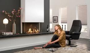 interior design ideas living room fireplace. Like Architecture \u0026 Interior Design? Follow Us.. Design Ideas Living Room Fireplace D