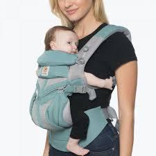 Ergo Baby Carrier Comparison Chart Ergobaby Baby Carrier Comparison Comparing All Ergo
