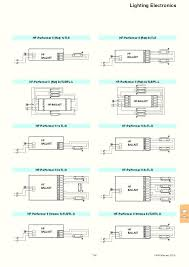 lon wiring guidelines explore wiring diagram on the net • dali ballast wiring diagram