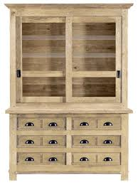 furniture storage cabinets cupboards victorian apothecary cabinets get incorporated into other pieces of furniture apothecary furniture collection