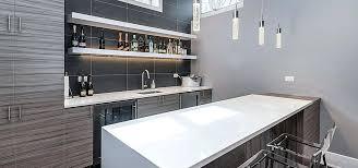 Basement Design Services Cool Inspiration Design
