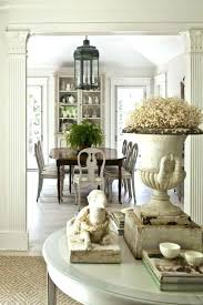 French country dining room furniture Remodel French Dining Room Furniture Country French Dining Tables Antique French Country Dining Table Country French Dining Kuchniauani French Dining Room Furniture Country French Dining Tables Antique