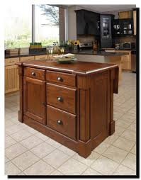 kraftmaid bathroom vanities advice for your home decoration lowe s depot kraftmaid bathroom cabinet styles vanity