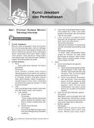 Buku kurikulum 2013 (buku guru dan buku siswa) kelas 6 sd/mi edisi 2017 tema 1, tema2, tema 3, tema 4 dan tema 5. Kunci Jawaban Pr Intan Pariwara Matematika Peminatan Kelas 11 Bab 1 2020 2021 Cute766