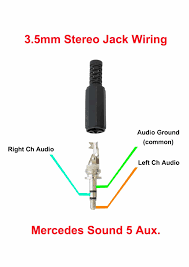 3 5 mm audio jack connection diagram images diagram as well diagram likewise puter audio port colors on 3 5mm cable