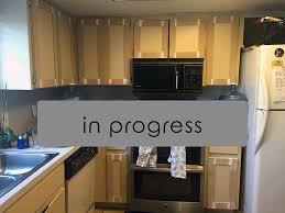 make shaker style kitchen cabinet doors