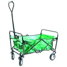 garden cart tires garden wagon green garden cart tires wagon yard carts drop side nursery dump
