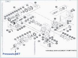 Marvellous honda gx670 wiring diagram fishing electrical wire
