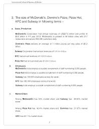 A Simple Resume Example Sample Of A Simple Resume Simple Object ...