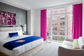 Nyc Bedroom New York City Bedroom Design Best Bedroom Ideas 2017