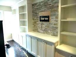 built in entertainment center ideas home plans centers the best enter custom