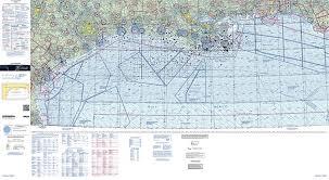 Faa Aeronautical Charts