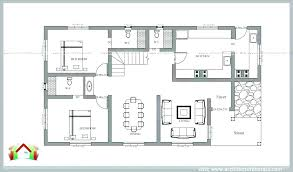4 bedroom house design photo 2 story plans plan images free bungalow square feet bedrooms