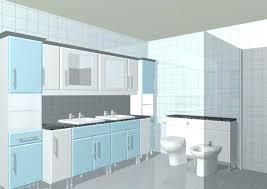 bathroom remodel software free. Free Bathroom Design Software Planner Download For Best . Remodel F