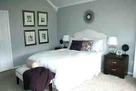 Mirror Headboard Bedroom Set Over In Mirrored For Sale Headboards ...