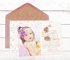 Birthday Cards Templates 32 First Birthday Invitations Psd Vector Eps Ai Free