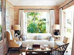 small sunroom decorating ideas.  Decorating Sunroom Designs Pictures Ideas For Wonderful With Four Season Room  Deck Images Small Interior To Decorating T