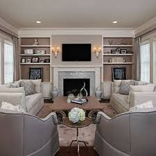 51 Best Living Room Ideas  Stylish Living Room Decorating DesignsInterior Design Plans Living Room
