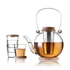 modern tea pots  modern tea kettles  teapots design milk