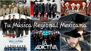 Viejitas puras románticas y rancheras mexicanas solis,juan gabriel, joan sebastian, pepe y fernandez. Musica Regional Mexicana Videos Facebook