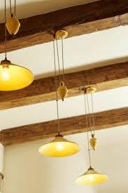 basement ceiling lighting ideas. basement lighting ideas ceiling