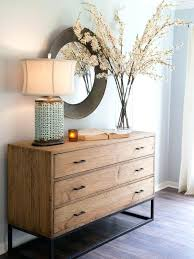 living room dresser. Dresser In Living Room Ideas Decor On Spruce Up A