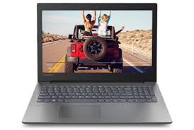 <b>Lenovo IdeaPad 330S-15IKB</b> Price (18 Sep 2020) Specification ...