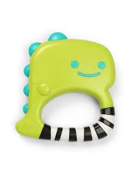 <b>Погремушка DINO PARK BabyOno</b> 11215122 в интернет ...