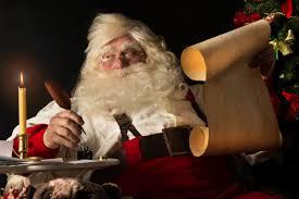 """Képtalálat a következőre: """"santa claus"""""""