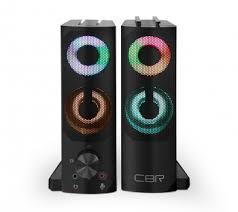 <b>CBR CMS 514L</b> | Cyber Brand Retail - Техника ярких решений