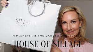 <b>HOUSE OF SILLAGE</b> | <b>WHISPERS</b> OF ADMIRATION LIPSTICK ...