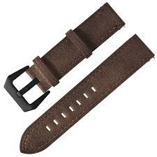 bulk order rebate replacement strap genuine leather