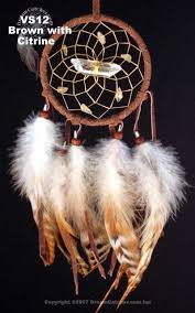 Big Dream Catcher For Sale Authentic Handcrafted Native American Dream Catchers 88
