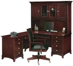 home office workstation. Fancy Desk Chairs Large Size Of Home Office Workstation Furniture Prices New Organizer Walmart